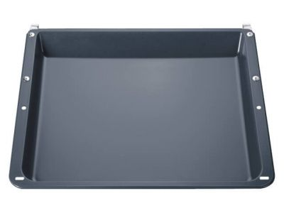 siemens hz342000 universalpfanne backblech shop. Black Bedroom Furniture Sets. Home Design Ideas