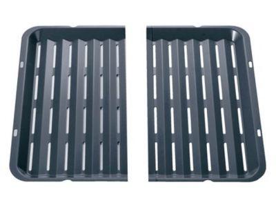 bosch hez325070 grillblech backblech shop. Black Bedroom Furniture Sets. Home Design Ideas