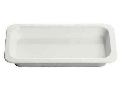 siemens hz36d513p porzellan beh lter gn1 3 ungeloch backblech shop. Black Bedroom Furniture Sets. Home Design Ideas