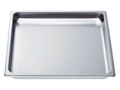 siemens hz36d532 ede beh lter gn 2 3 nicht gel 28 mm tief. Black Bedroom Furniture Sets. Home Design Ideas